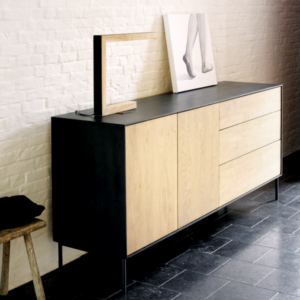 blackbird-sideboard_ethnicraft_dosouth
