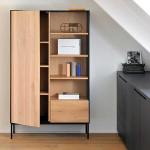 blackbird-storage _cupboard_Ethnicraft_DoSouth