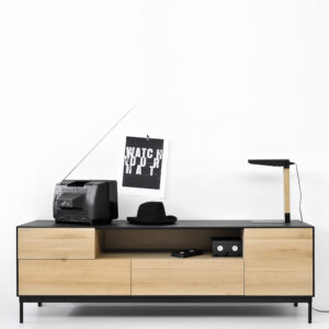 blackbird-tv-cupboard_Ethnicraft_DoSouth