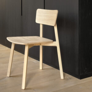 casale-chair-lifestyle