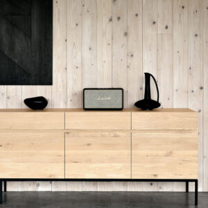 ligna-sideboard_Ethnicraft_DoSouth
