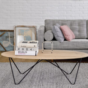 orb_coffee-table_ethnicraft_dosouth