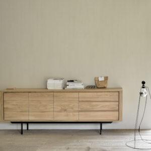 shadow-sideboard-3-doors_ethnicraft dosouth