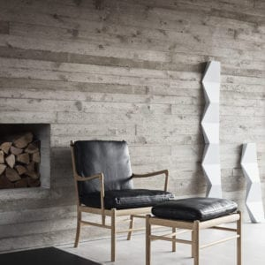 Colonial_Chair_Oak_Black_Leather