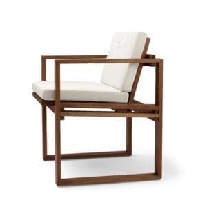 Kjaer_BK10-Dining-Chair_Cushion_Side (1)