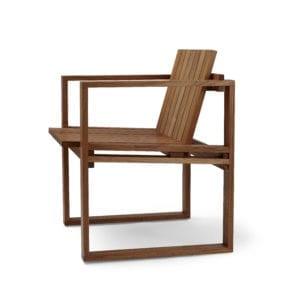 Kjaer_BK10-Dining-Chair_Side