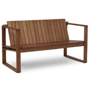Kjaer_BK12-Lounge-Seating-2_Side