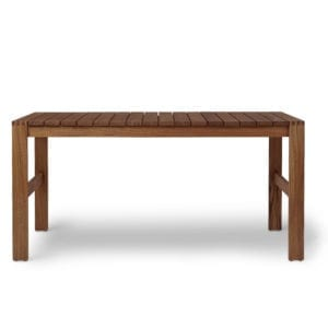 Kjaer_BK15-Dining-Table_Front