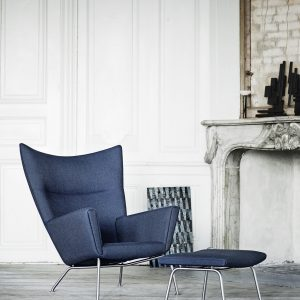 Wegner_Wing-Chair_CH445_CH446_Canvas794