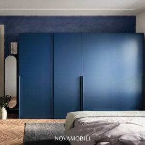 Novamobili-Wardrobes 2019 WM_112-113