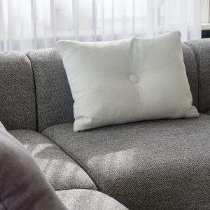 Mags Corner Hallingdal 166_Dot Cushion Linara 311